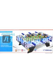 Настольная игра Футбол (2035A)
