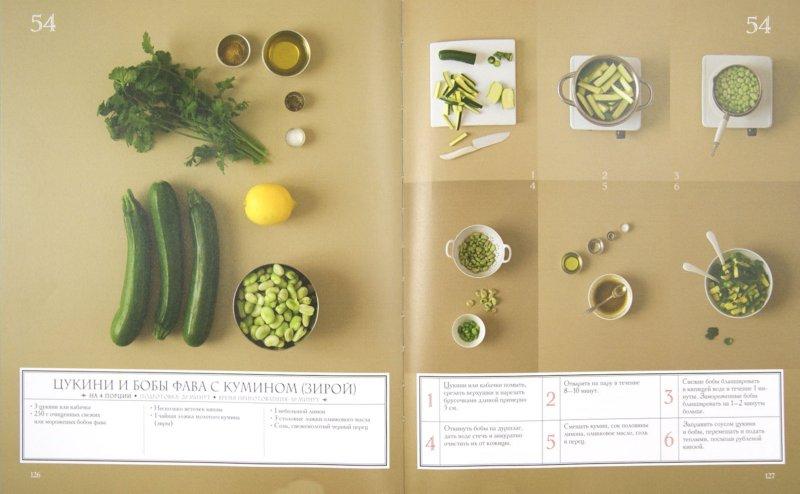 Иллюстрация 1 из 20 для От голубцов до пирога. Блюда на пару - Орате Суксисаван | Лабиринт - книги. Источник: Лабиринт