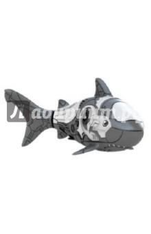 РобоРыбка. Серая Акула (2501-5) RoboFish