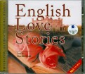 English Love Stories (CDmp3)