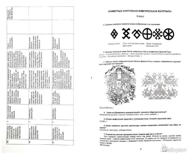 Открытый Урок Русского Языка В 9 Классе Подготовка К Гиа Презентация
