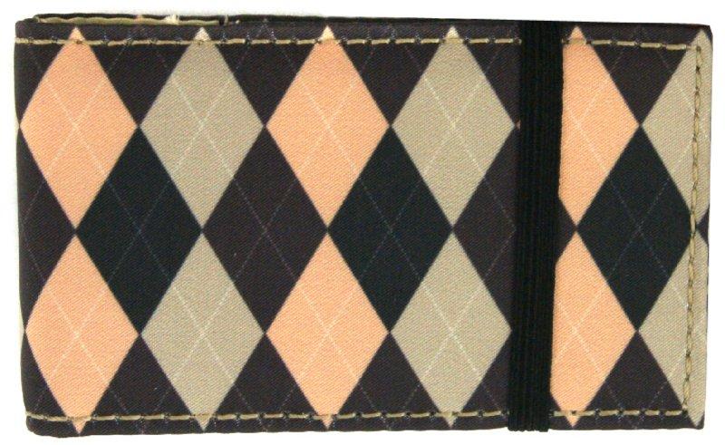 Иллюстрация 1 из 2 для Визитница, держатель для карточек (Ch 1.126) | Лабиринт - канцтовы. Источник: Лабиринт