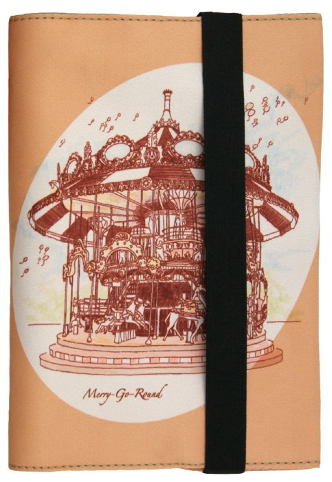 """Иллюстрация 1 из 2 для Обложка для книг двухсторонняя """"Bestseller"""", размер M (BstМ 7.1.5)   Лабиринт - канцтовы. Источник: Лабиринт"""