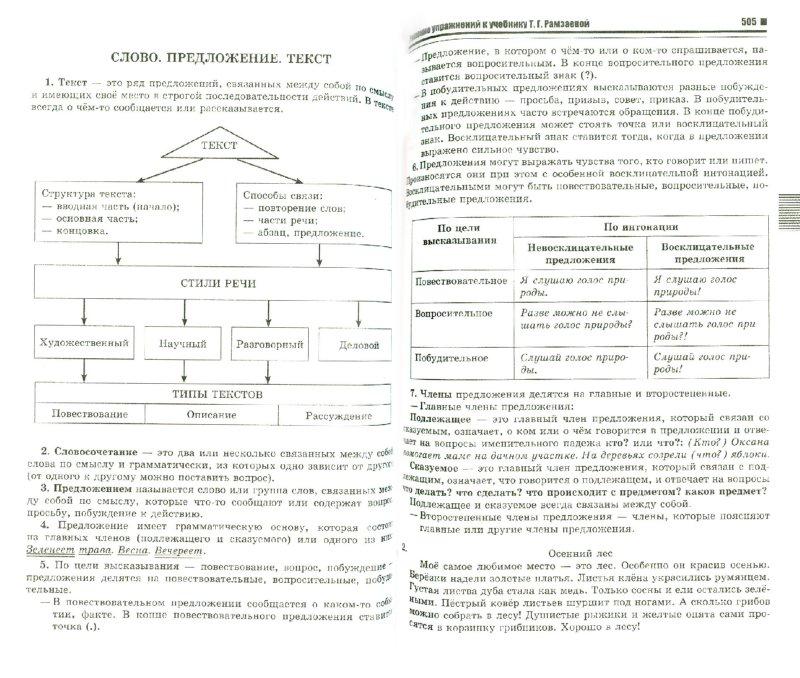 Решебник За 5 Класс По Математике Мерзляк