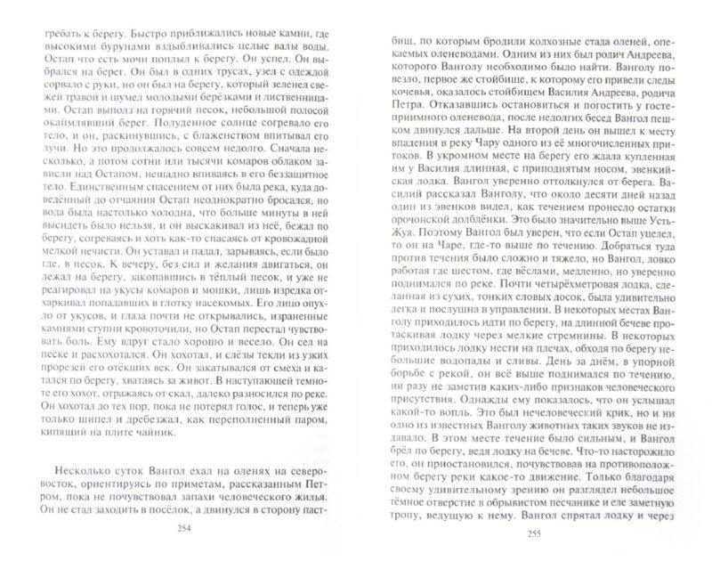 Иллюстрация 1 из 9 для Вангол - Владимир Прасолов | Лабиринт - книги. Источник: Лабиринт