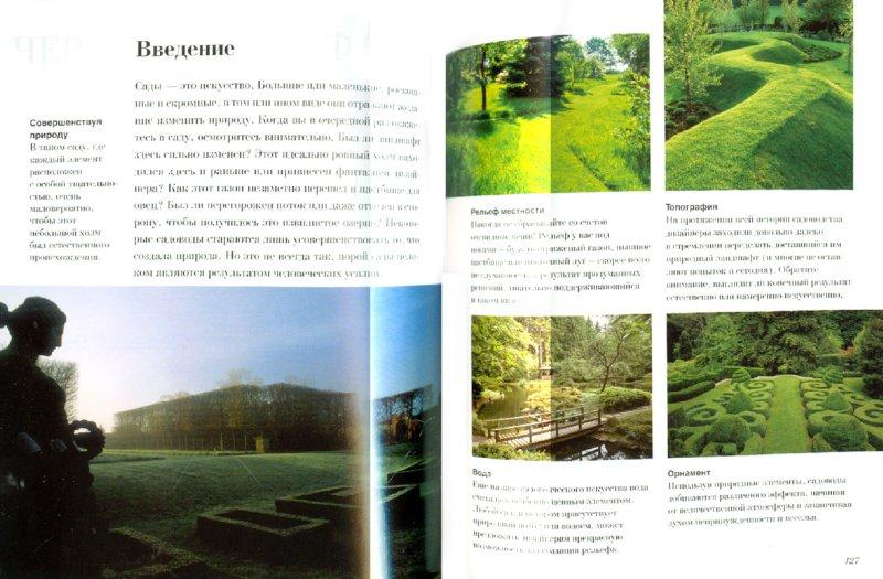 Иллюстрация 1 из 30 для Как читать сады. Интенсивный курс по садово-парковому искусству - Лоррейн Харрисон | Лабиринт - книги. Источник: Лабиринт