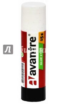 "Клей-карандаш ""Avantre"" 15 гр. (AV-GLST0115)"