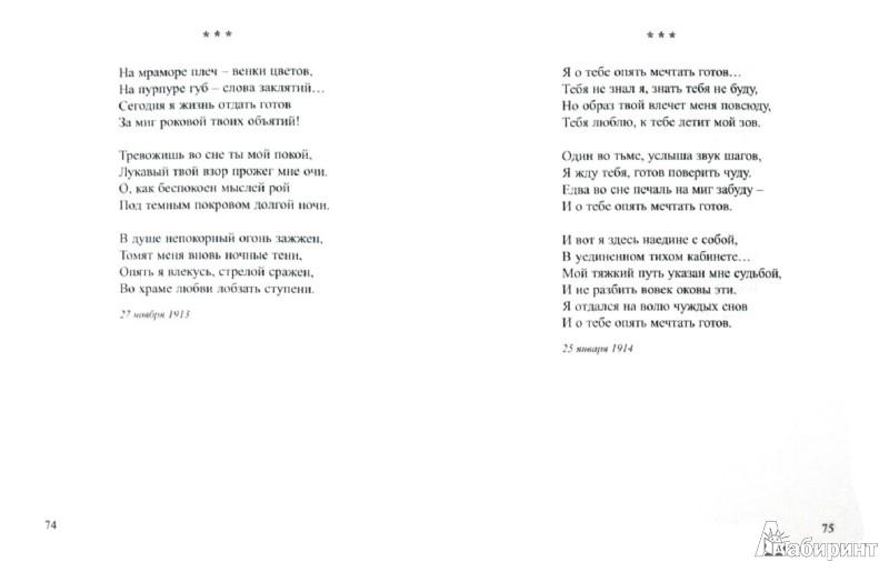 Иллюстрация 1 из 6 для Преданный дар. Избранные стихотворения - Николай Позняков | Лабиринт - книги. Источник: Лабиринт