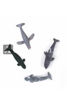 Домашний инкубатор. Морские животные, ассортимент (Т53567)