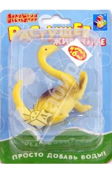 Домашний инкубатор. Динозавры  (в ассортименте) (Т53568)