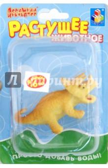 Домашний инкубатор. Динозавры-2, ассортимент (Т53569)