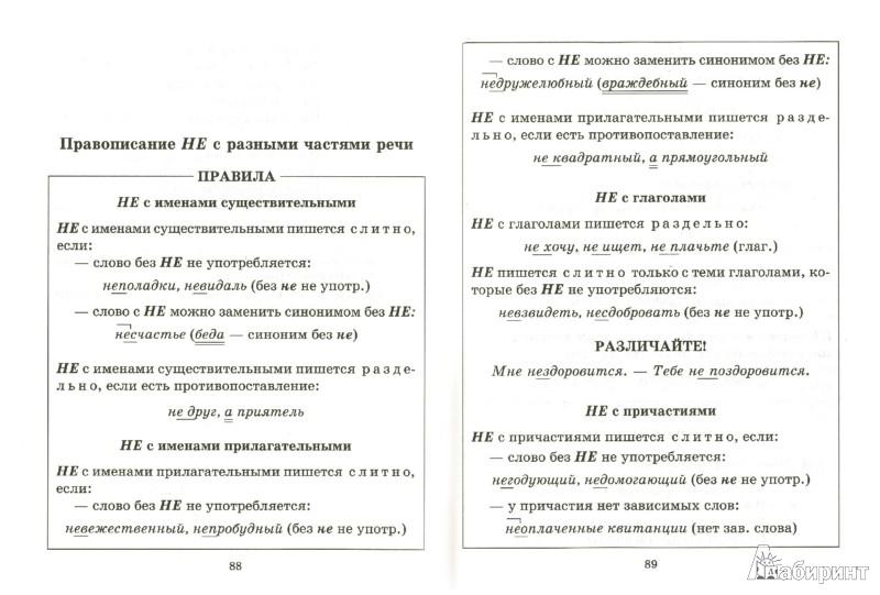 Иллюстрация 1 из 6 для 150 тренировочных упражнений по русскому языку. 5-9 классы - Ирина Стронская | Лабиринт - книги. Источник: Лабиринт