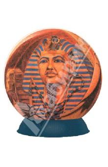 Настольная игра Египет. Шаровый пазл 15 см
