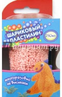 Пластилин шариковый, в коробке (082028)