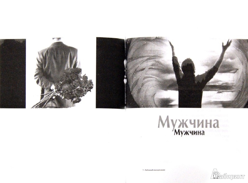 Иллюстрация 1 из 5 для Любовный многоугольник. Любовь против свободы?! - Анатолий Некрасов | Лабиринт - книги. Источник: Лабиринт