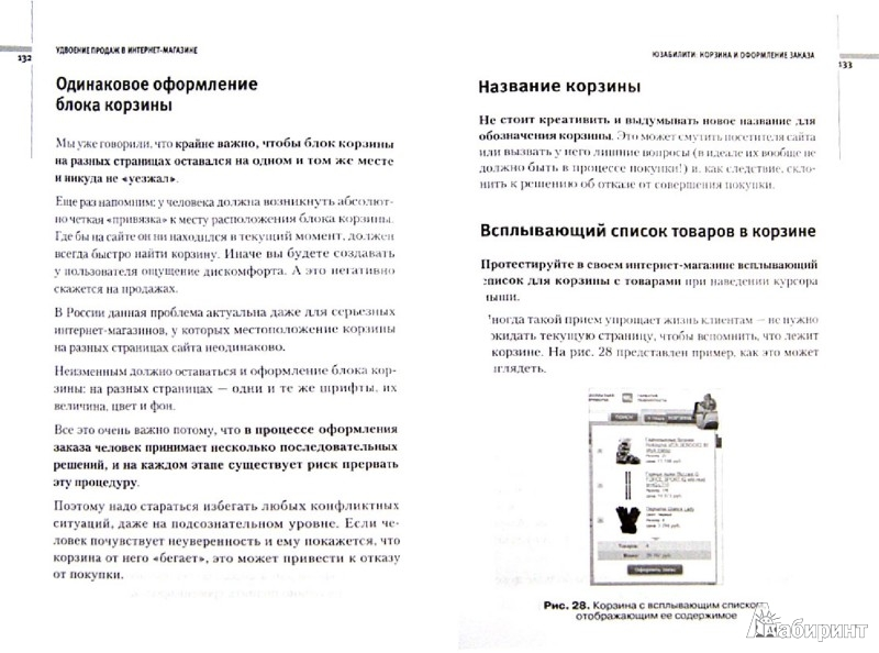 Иллюстрация 1 из 15 для Удвоение продаж в интернет-магазине - Парабеллум, Мрочковский, Алпатов | Лабиринт - книги. Источник: Лабиринт