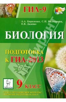 Образцы бланков ГИА 9 класс (Русский язык)