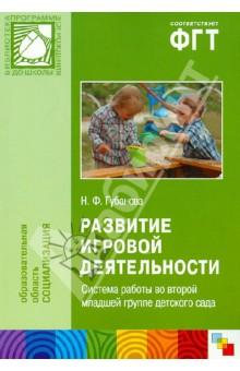 Госуслуги владивосток запись к врачу поликлиника детская