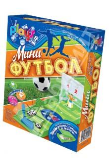 Настольная игра Мини футбол (155001)