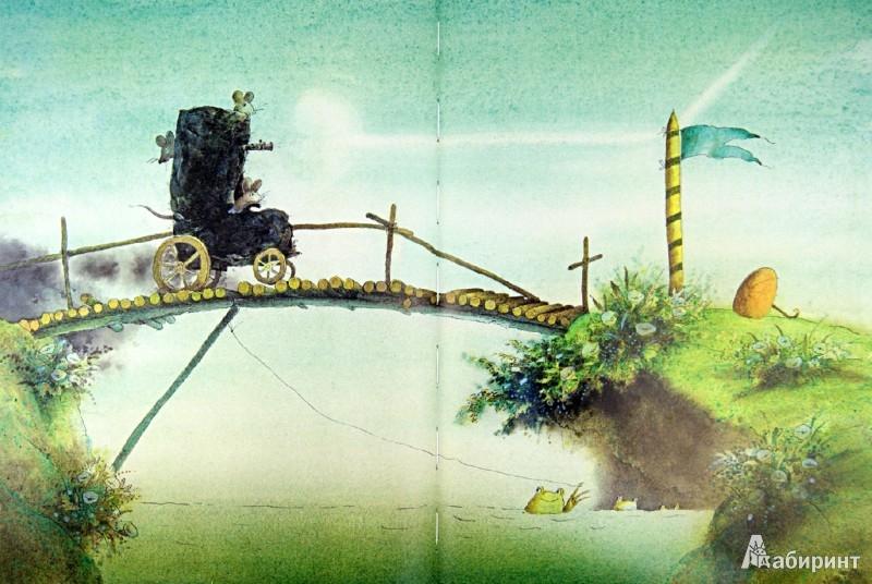 Иллюстрация 1 из 16 для Зачем? - Николай Попов | Лабиринт - книги. Источник: Лабиринт