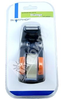 Диспенсер для клейкой ленты ORANGE (564005) Silwerhof
