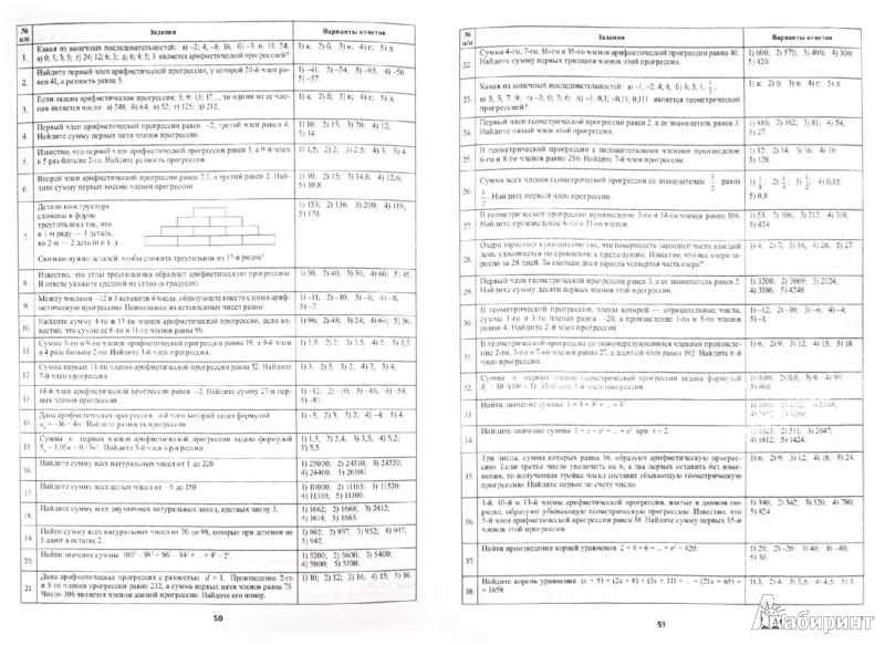 Решебник К Практикуму По Математике Федорако
