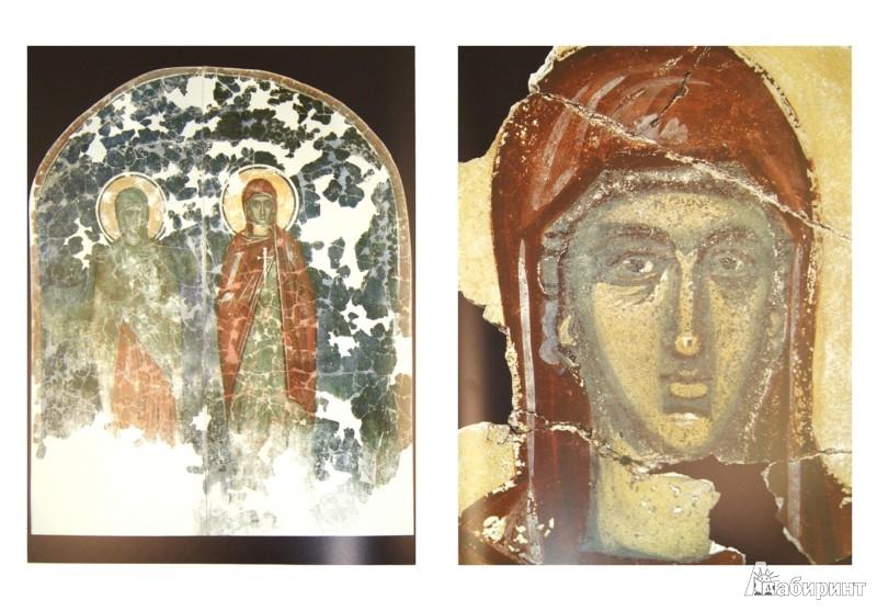 Иллюстрация 1 из 16 для Новгород Великий - Гиппенрейтер, Гордиенко | Лабиринт - книги. Источник: Лабиринт