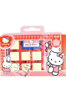 "����� ������� � ������������ ""Hello Kitty"" (7803) ��������"