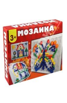 """Развивающая игра """"Мозаика"""" (6118) от Лабиринт"""