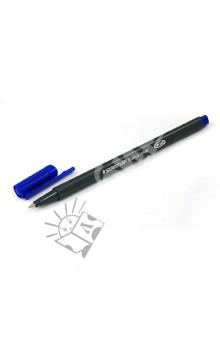 "Роллер ""Triplus"", 0,3 мм, цвет синий (403-3) STAEDTLER"