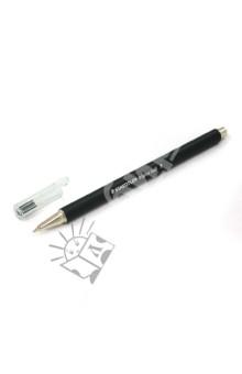 """Шариковая ручка """"Triplus Ball"""", F 0,3 мм, цвет черный (431F-9) STAEDTLER"""