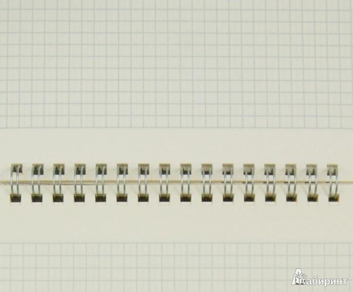 Иллюстрация 1 из 7 для Блокнот. Окна Парижа (80Б5вмВ1гр_08932) | Лабиринт - канцтовы. Источник: Лабиринт