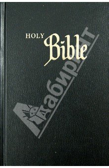 The Holy Bible passages 2ed all levels interchange 3ed passages 2ed dx2