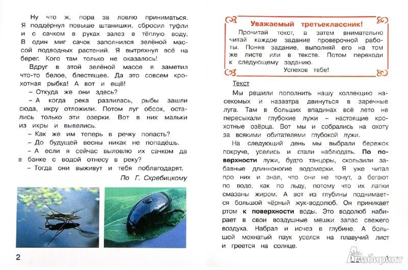 Решебник по русскому языку 4 класс соловейчик кузьменко в вк