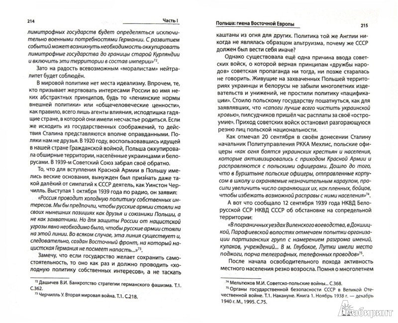 Иллюстрация 1 из 7 для Реванш Сталина. Вернуть русские земли! - Игорь Пыхалов | Лабиринт - книги. Источник: Лабиринт