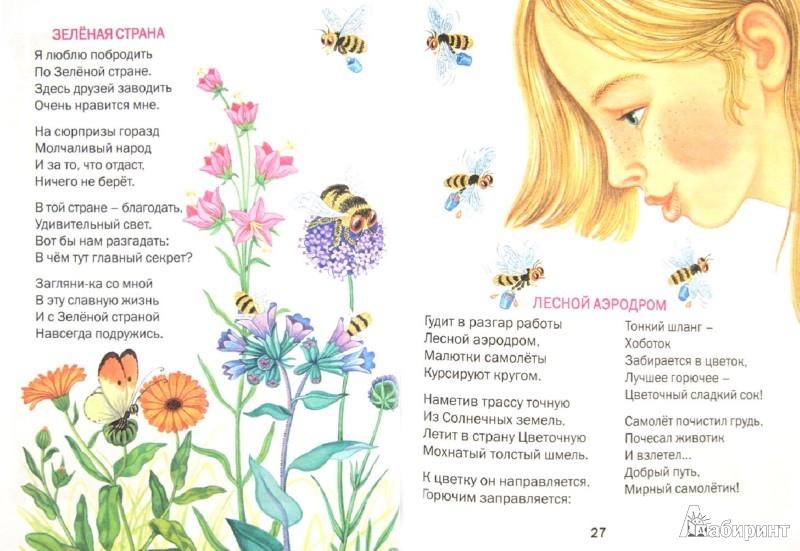 Иллюстрация 1 из 27 для Муравьиный поезд - Екатерина Серова | Лабиринт - книги. Источник: Лабиринт