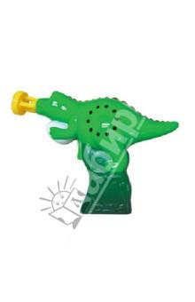 """Пузырята """"Динозаврик"""" (10719)"""