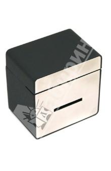 Копилка CREDIT BOX (133948)