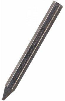Чернографитный толстый карандаш PITT MONOCHROME (129904)Другие виды черногрифельных карандашей<br>Чернографитный толстый карандаш<br>Твердость 4В<br>Производство: Германия<br>