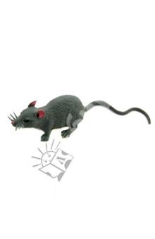 """Мышь  """"Мир животных"""" (7218)"""