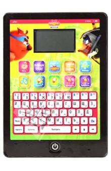 Игрушка планшет (5733GT)