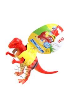 Динозавр, со звуковым эффектом (5814GT)