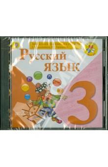 О. довженко україна в огні читати