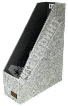 Накопитель вертикальный (070033) Lejoys