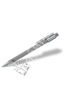 Карандаш механический Graphite 777 0,5 мм, серый (77705-8) STAEDTLER