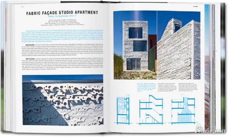 Иллюстрация 1 из 10 для Architecture Now! Houses. Vol. 3 - Philip Jodidio | Лабиринт - книги. Источник: Лабиринт