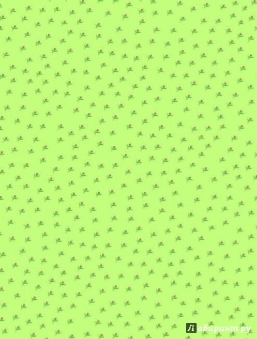 Иллюстрация 1 из 26 для Русалочка и другие сказки - Андерсен, Гофман, Барри | Лабиринт - книги. Источник: Лабиринт