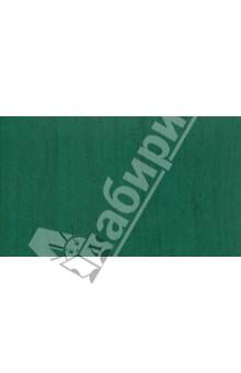 """Еженедельник """"Гардена"""". 2014 год. Зеленый (794160366)"""