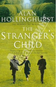 The Strangers ChildХудожественная литература на англ. языке<br>The UK number one hardback bestseller from the Man Booker Prize-winning author of The Line of Beauty<br>The Sunday Times Novel of the Year<br>With The Strangers Child, an already remarkable talent unfurls into something spectacular Sunday Times<br>In the late summer of 1913, George Sawle brings his Cambridge friend Cecil Valance, a charismatic young poet, to visit his family home. Filled with intimacies and confusions, the weekend will link the families for ever, having the most lasting impact on Georges sixteen-year-old sister Daphne.<br>As the decades pass, Daphne and those around her endure startling changes in fortune and circumstance, reputations rise and fall, secrets are revealed and hidden and the events of that long-ago summer become part of a legendary story, told and interpreted in different ways by successive generations.<br>Powerful, absorbing and richly comic, The Strangers Child is a masterly exploration of English culture, taste and attitudes over a century of change.<br>I would compare the novel to Middlemarch . . . a remarkable, unmissable achievement Independent<br>Magnificent . . . universally acclaimed as the best novel of the year Philip Hensher<br>