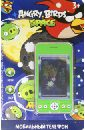 Angry Birds iphone (T55642)